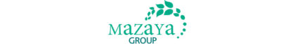 Mazaya-Group-Logo