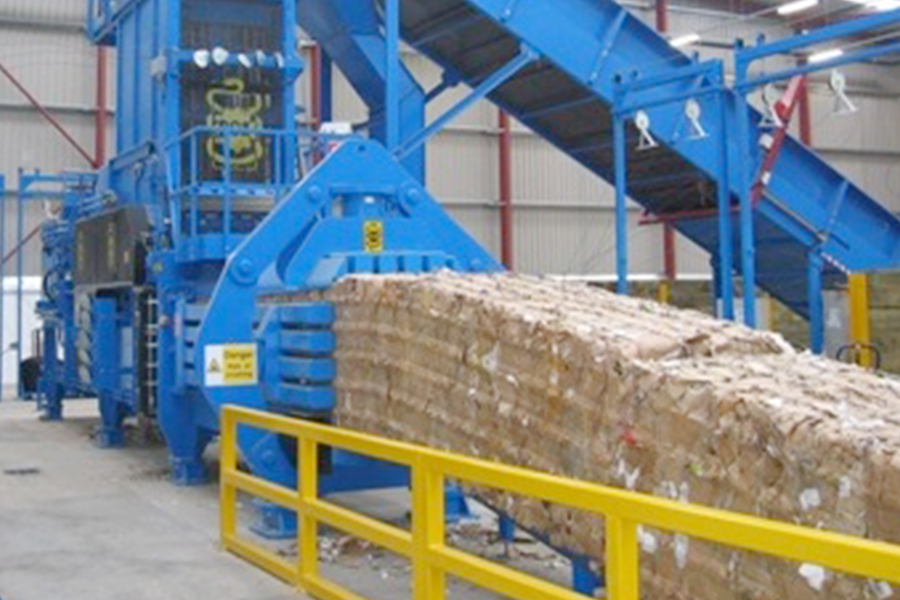 Mazaya-Waste-Management-Dubai-Material-Recovery-Box2