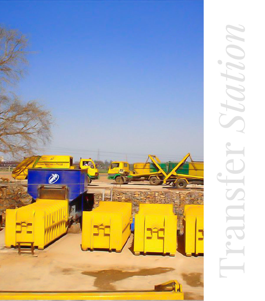 Mazaya-Waste-Management-Transfer-Station