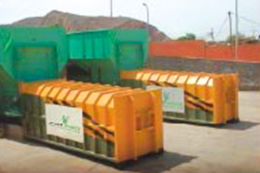 Mazaya-Waste-Management-Transfer-Station-Main-Box3