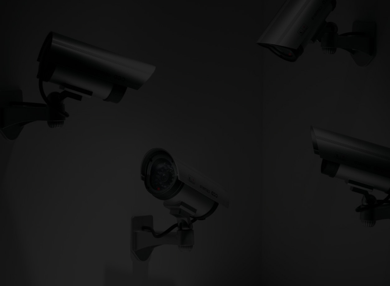 Mazaya-Security-Safety-Background